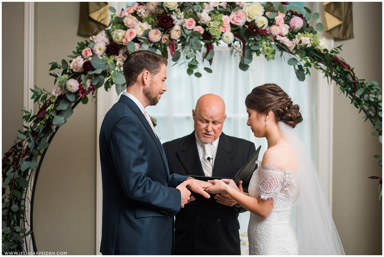 Jessica K Feiden Photography_Charter Oak Country Club Wedding_0036.jpg