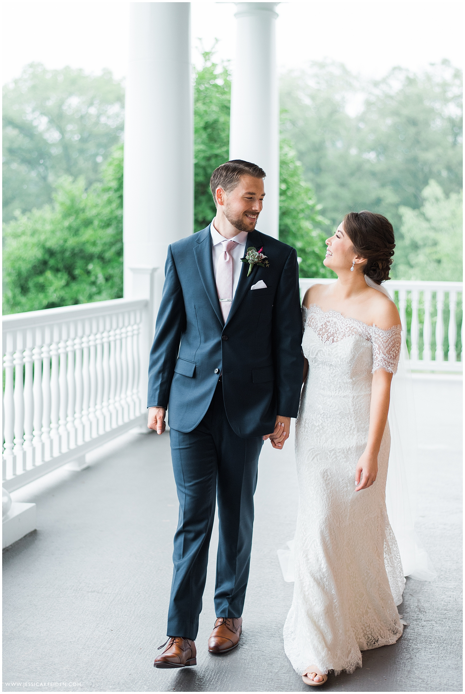 Jessica K Feiden Photography_Charter Oak Country Club Wedding_0019.jpg
