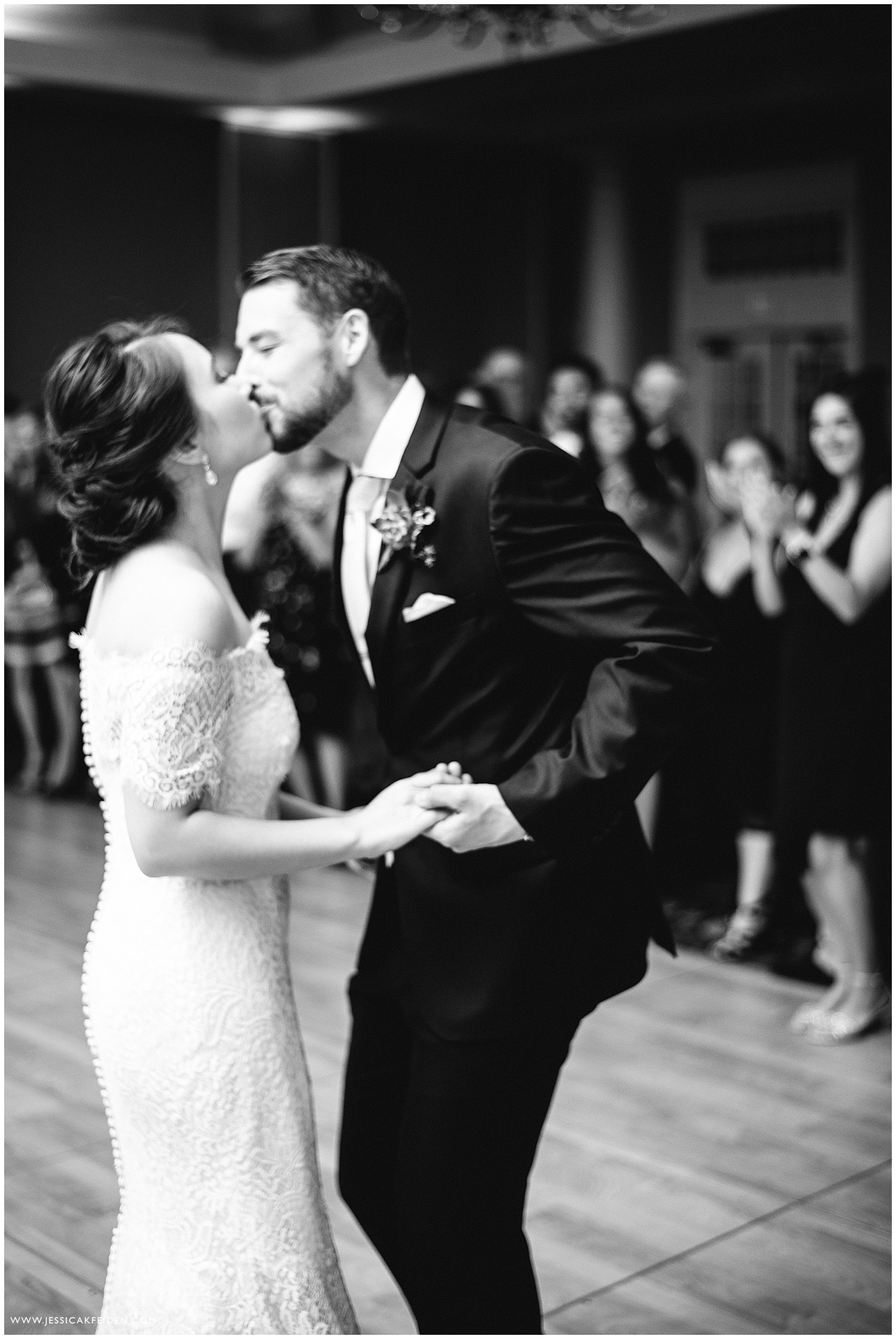 Jessica K Feiden Photography_Charter Oak Country Club Wedding_0066.jpg