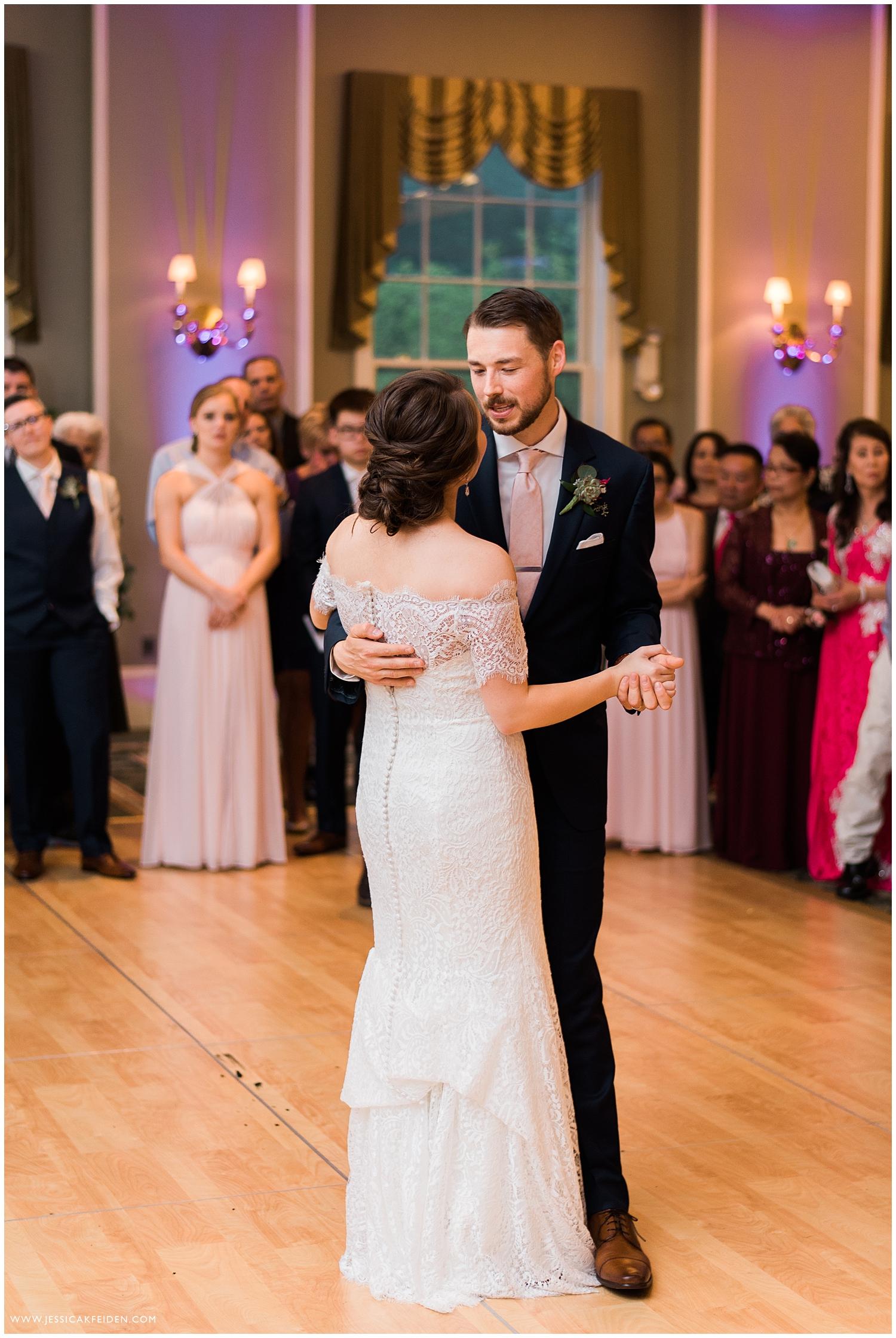 Jessica K Feiden Photography_Charter Oak Country Club Wedding_0068.jpg