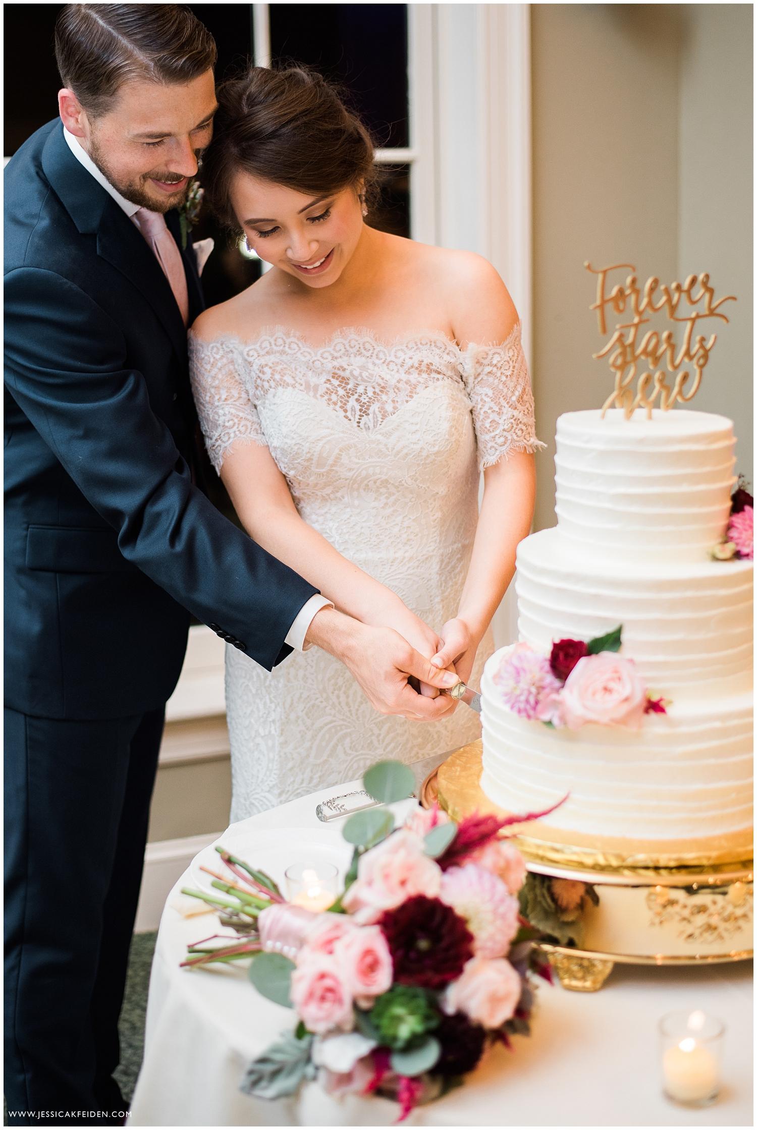 Jessica K Feiden Photography_Charter Oak Country Club Wedding_0056.jpg