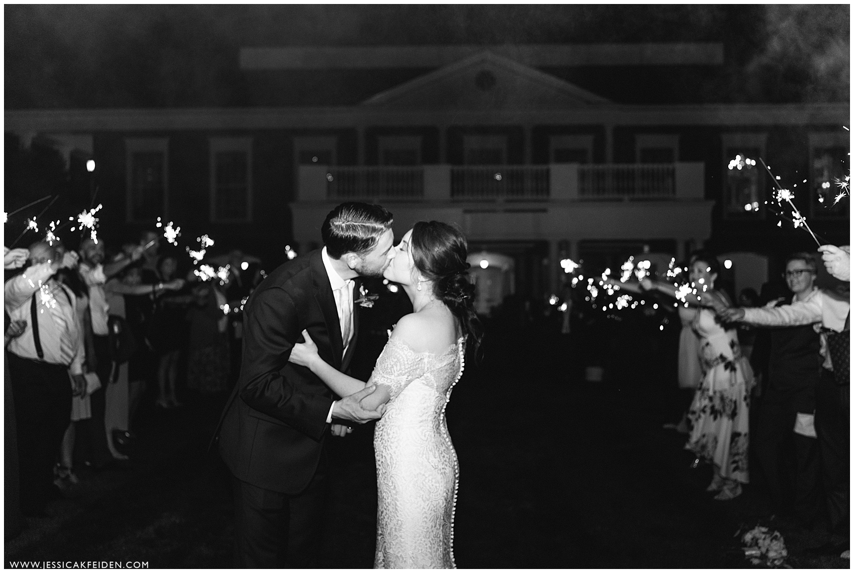 Jessica K Feiden Photography_Charter Oak Country Club Wedding_0059.jpg
