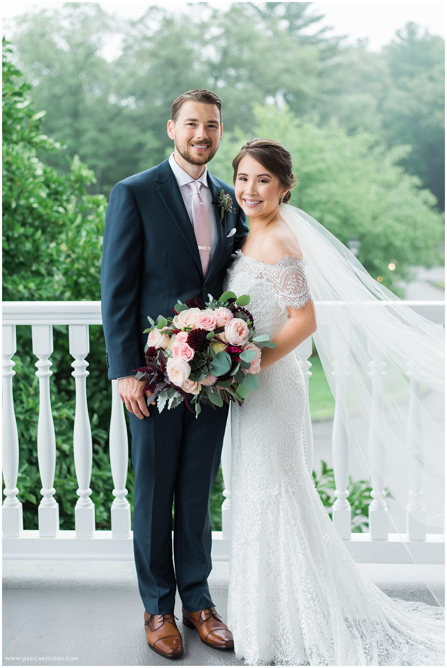 Jessica K Feiden Photography_Charter Oak Country Club Wedding_0029.jpg