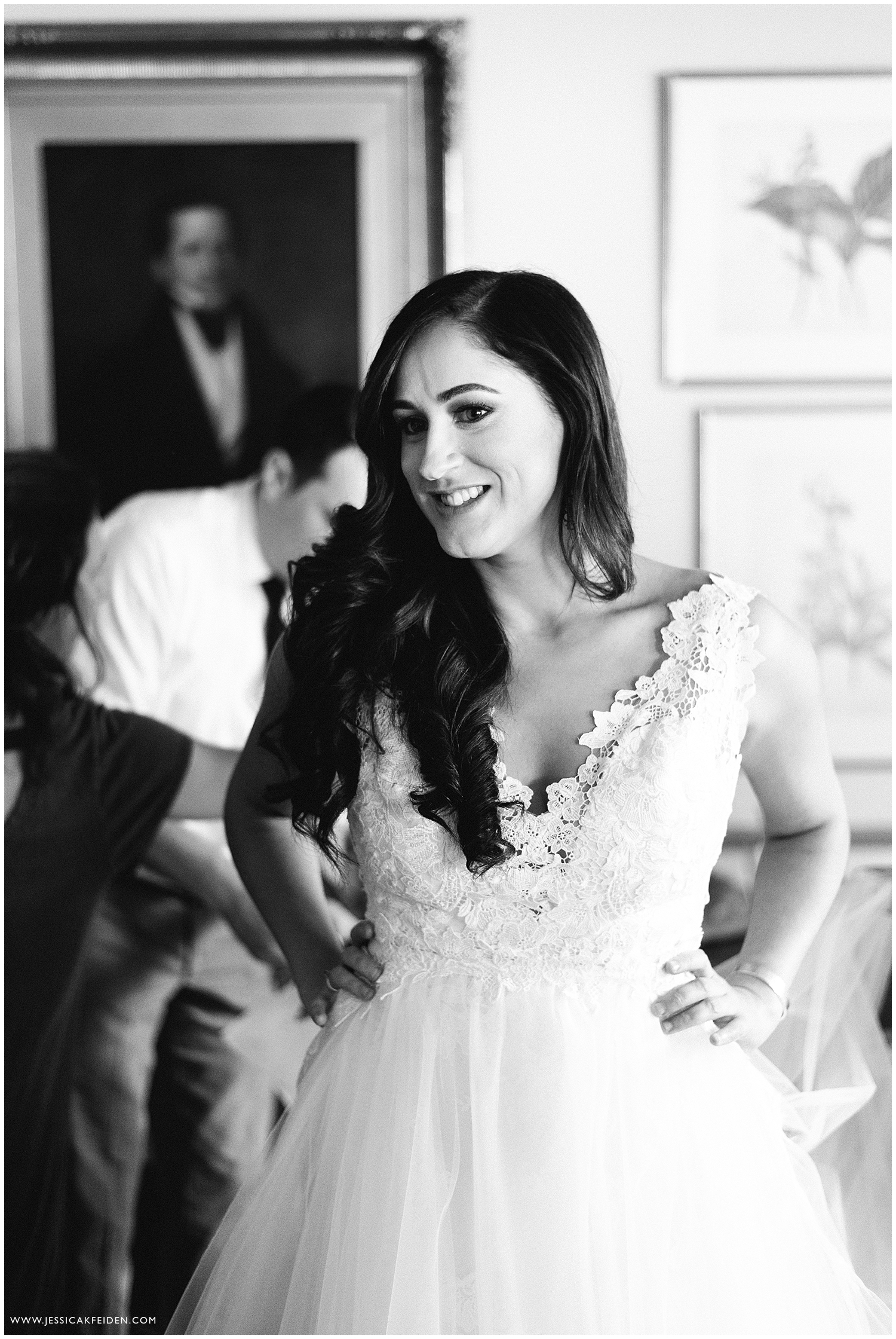 Jessica K Feiden Photography_Gardens at Elm Bank Wedding_0004.jpg