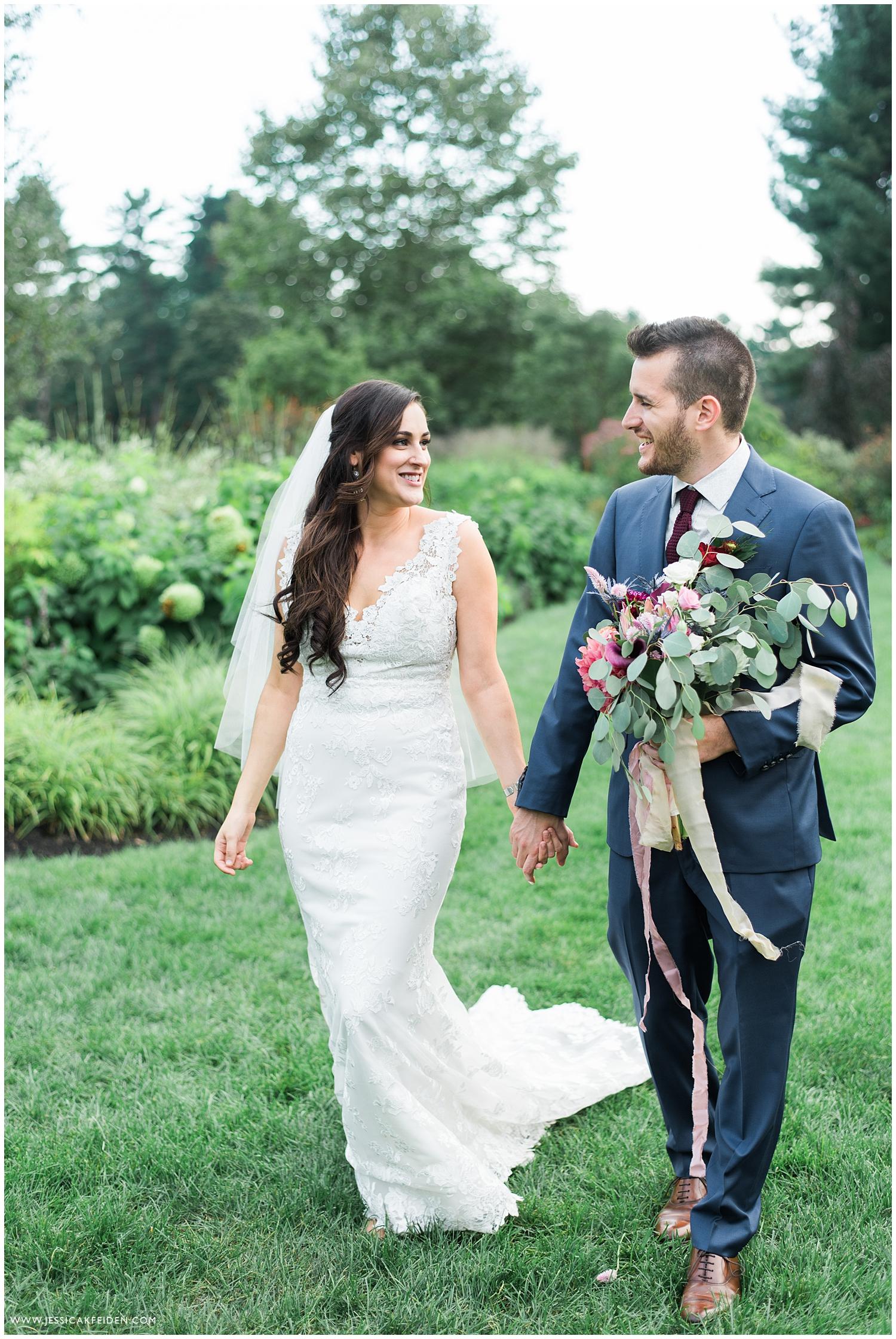 Jessica K Feiden Photography_Gardens at Elm Bank Wedding_0041.jpg