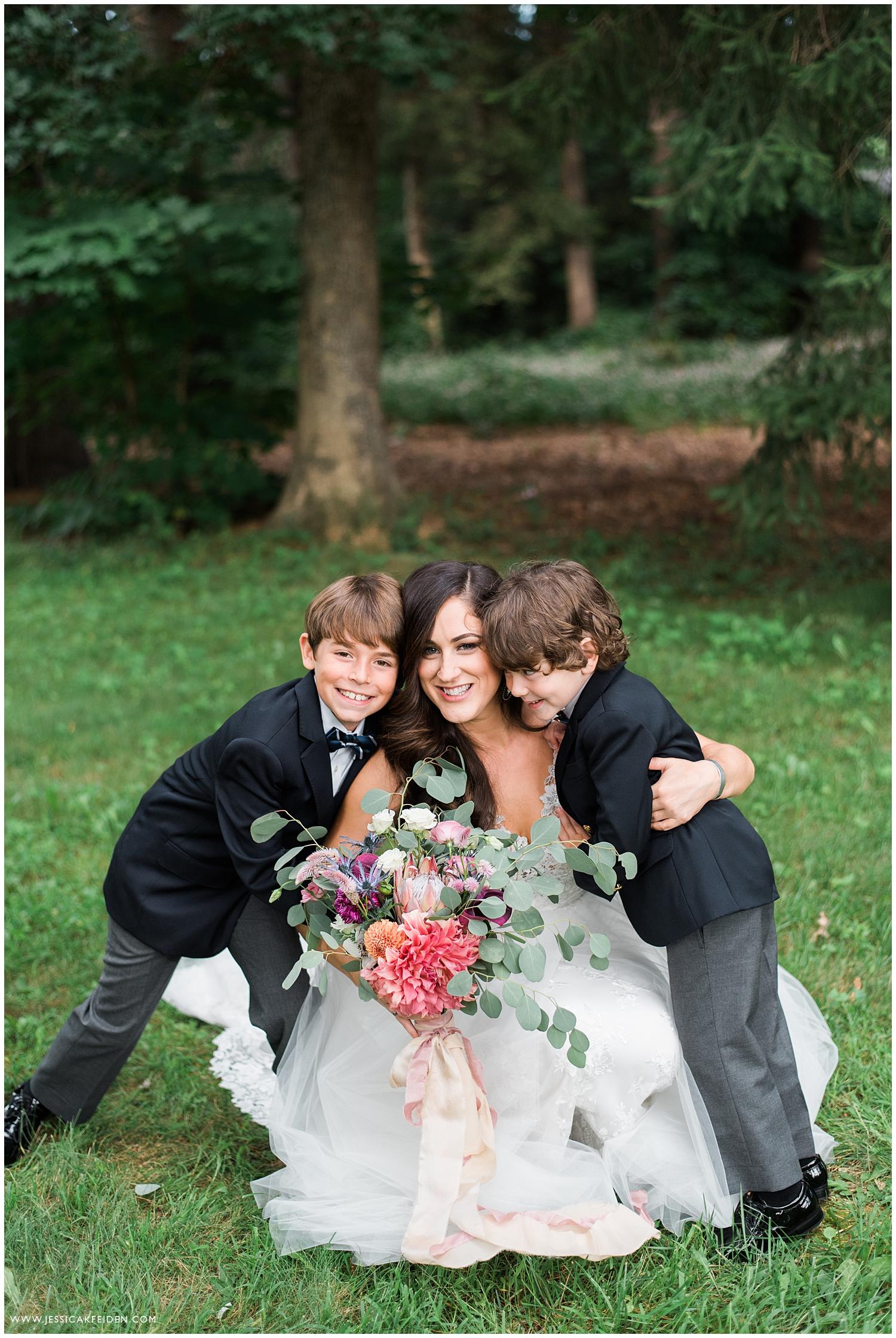 Jessica K Feiden Photography_Gardens at Elm Bank Wedding_0014.jpg