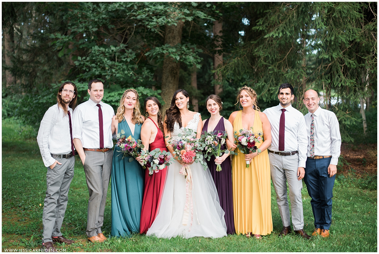 Jessica K Feiden Photography_Gardens at Elm Bank Wedding_0007.jpg