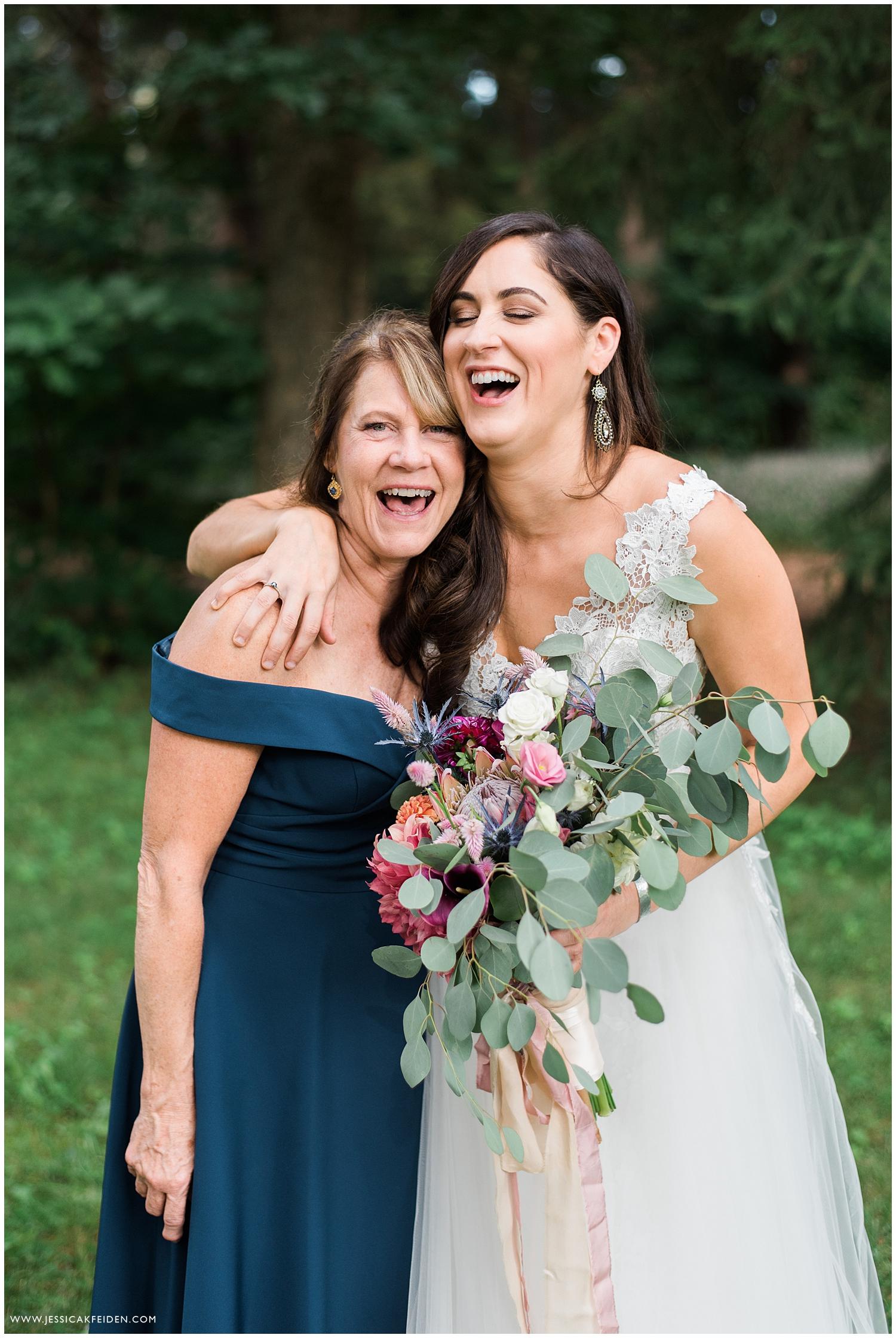 Jessica K Feiden Photography_Gardens at Elm Bank Wedding_0012.jpg