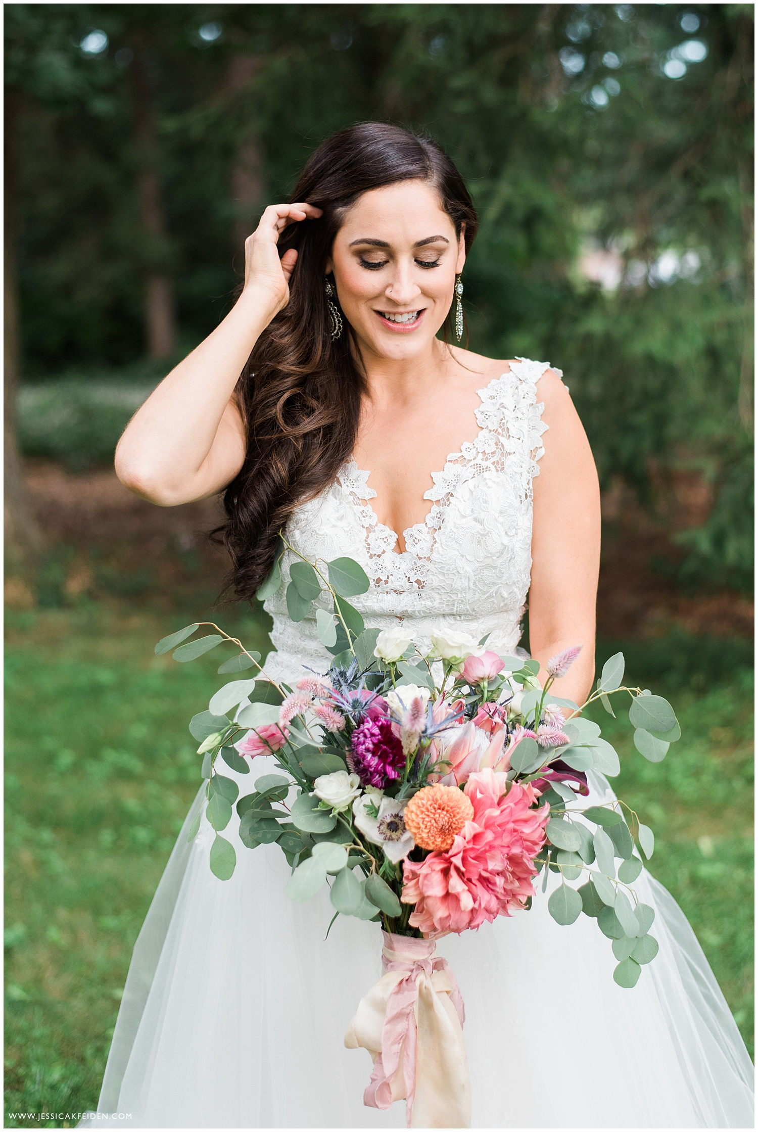 Jessica K Feiden Photography_Gardens at Elm Bank Wedding_0015.jpg