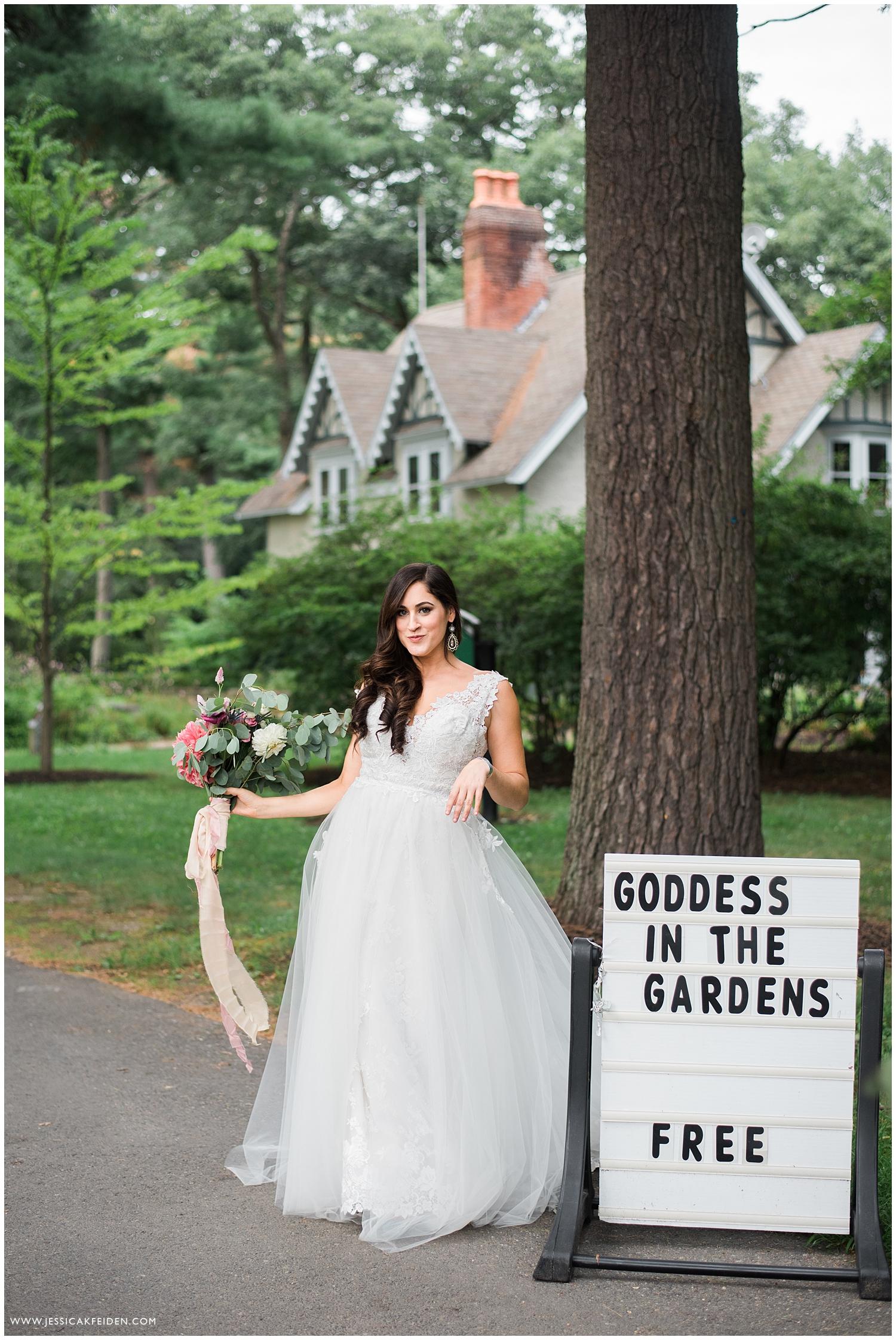Jessica K Feiden Photography_Gardens at Elm Bank Wedding_0018.jpg