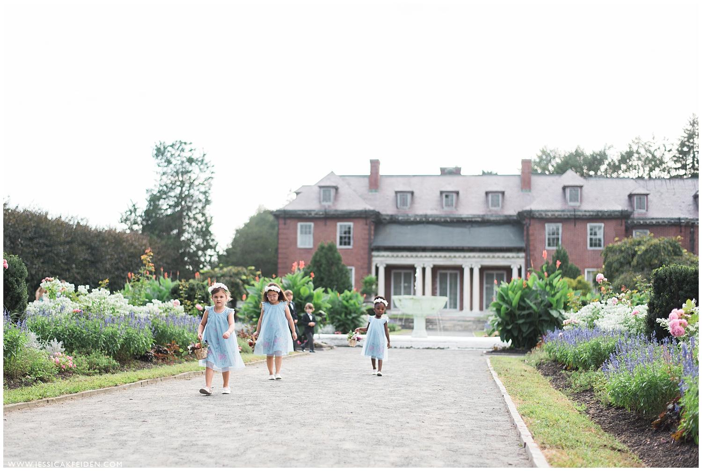 Jessica K Feiden Photography_Gardens at Elm Bank Wedding_0020.jpg