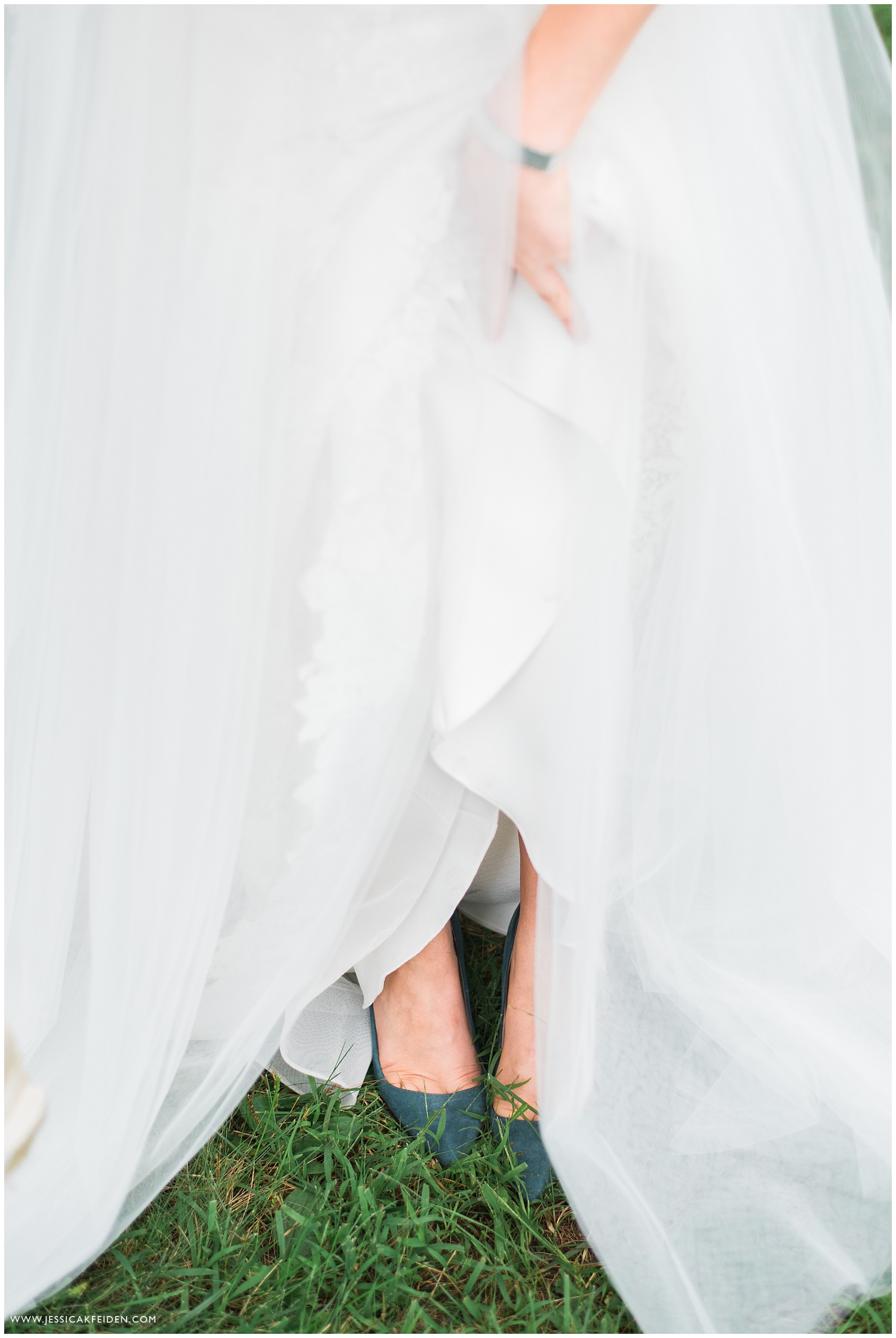 Jessica K Feiden Photography_Gardens at Elm Bank Wedding_0017.jpg