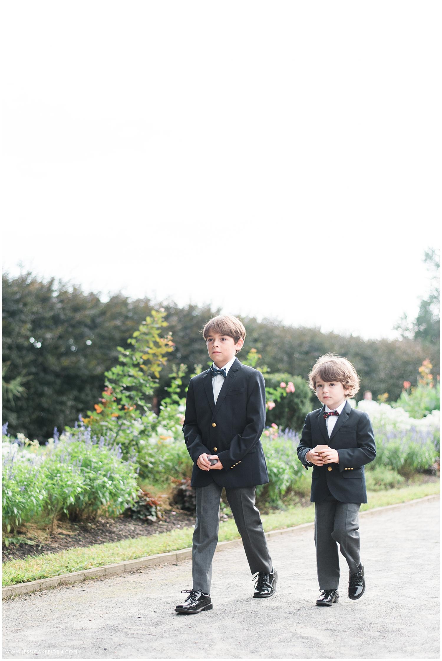 Jessica K Feiden Photography_Gardens at Elm Bank Wedding_0022.jpg