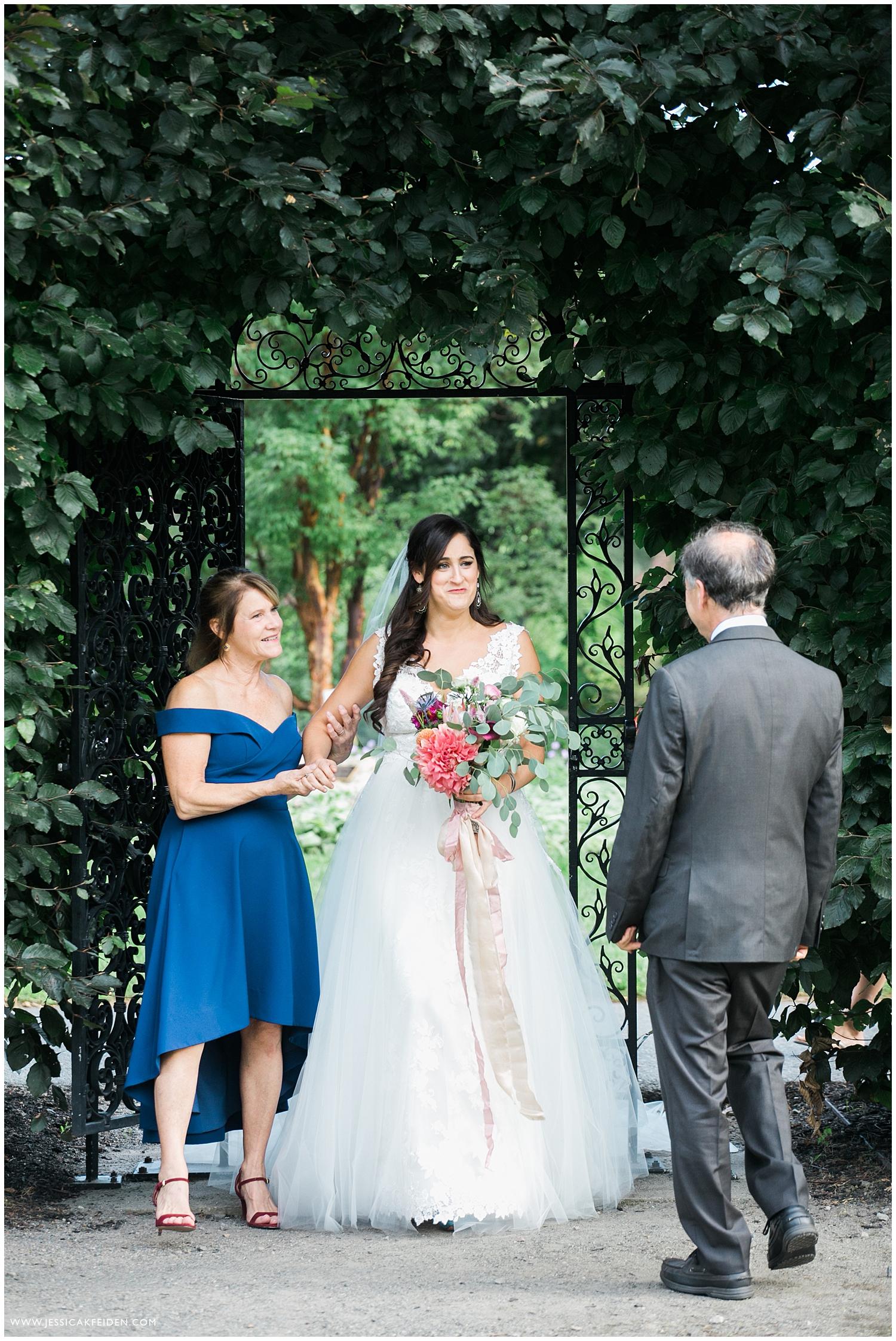 Jessica K Feiden Photography_Gardens at Elm Bank Wedding_0073.jpg
