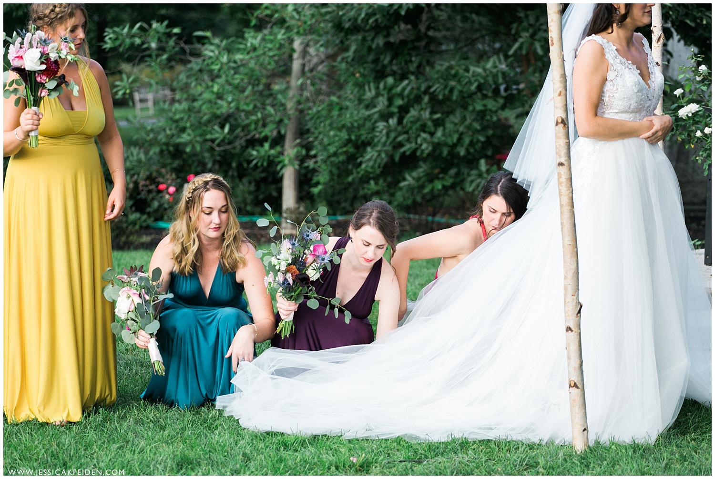 Jessica K Feiden Photography_Gardens at Elm Bank Wedding_0074.jpg