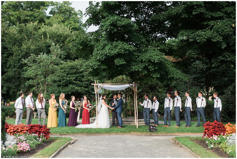Jessica K Feiden Photography_Gardens at Elm Bank Wedding_0025.jpg