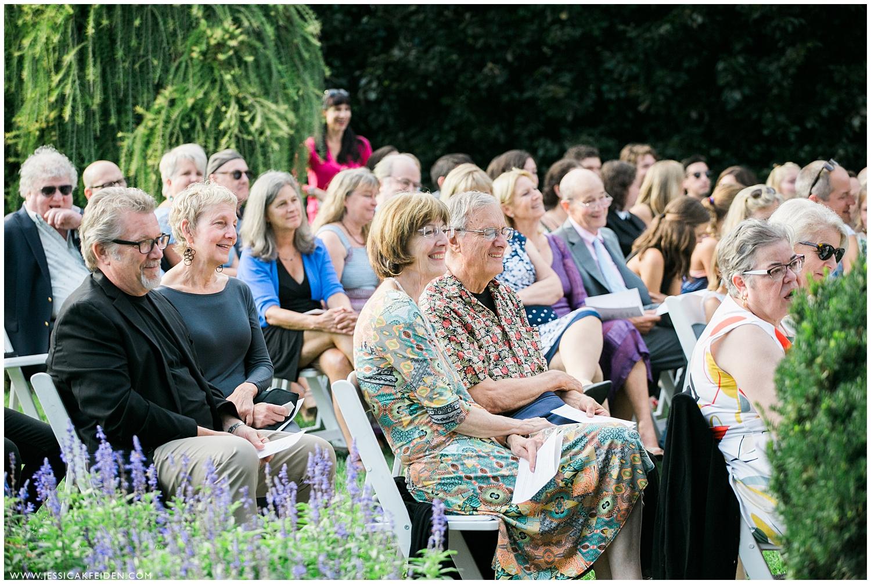 Jessica K Feiden Photography_Gardens at Elm Bank Wedding_0077.jpg