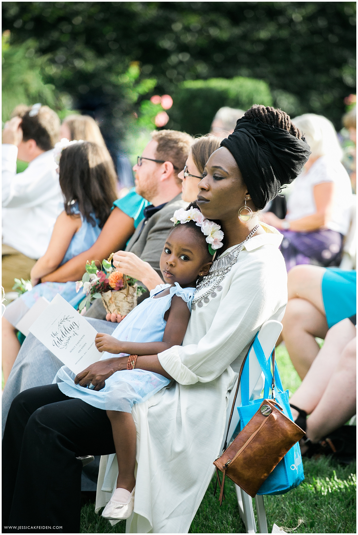 Jessica K Feiden Photography_Gardens at Elm Bank Wedding_0075.jpg