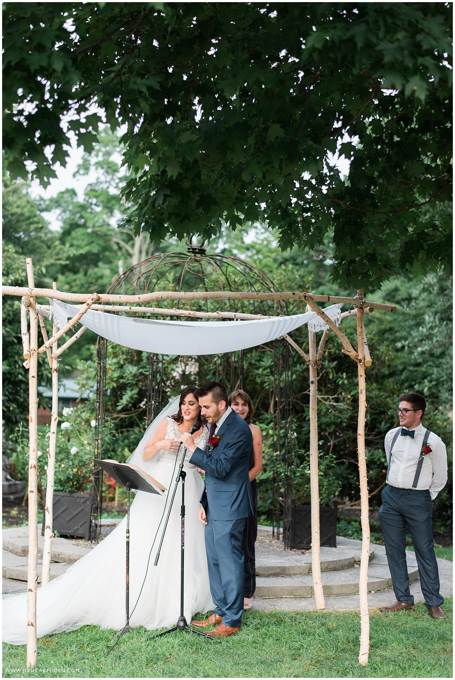 Jessica K Feiden Photography_Gardens at Elm Bank Wedding_0029.jpg