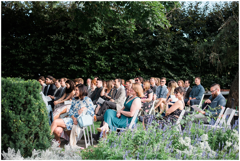 Jessica K Feiden Photography_Gardens at Elm Bank Wedding_0027.jpg