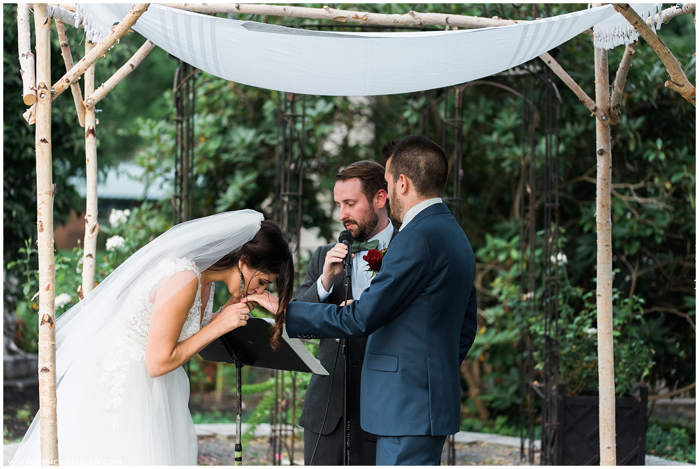 Jessica K Feiden Photography_Gardens at Elm Bank Wedding_0031.jpg