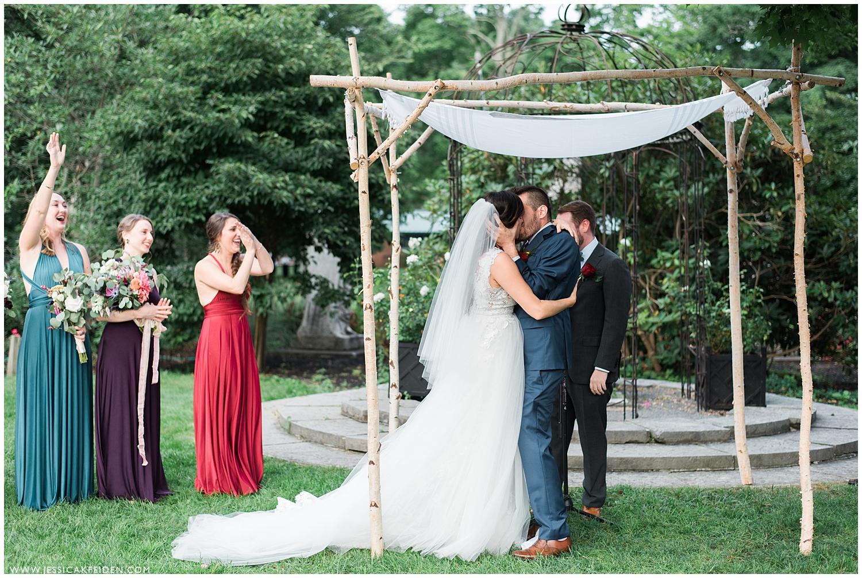 Jessica K Feiden Photography_Gardens at Elm Bank Wedding_0032.jpg