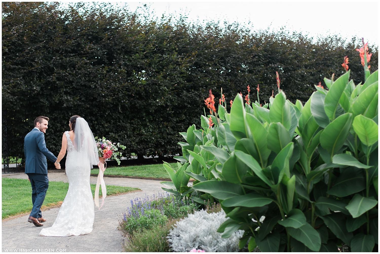 Jessica K Feiden Photography_Gardens at Elm Bank Wedding_0034.jpg