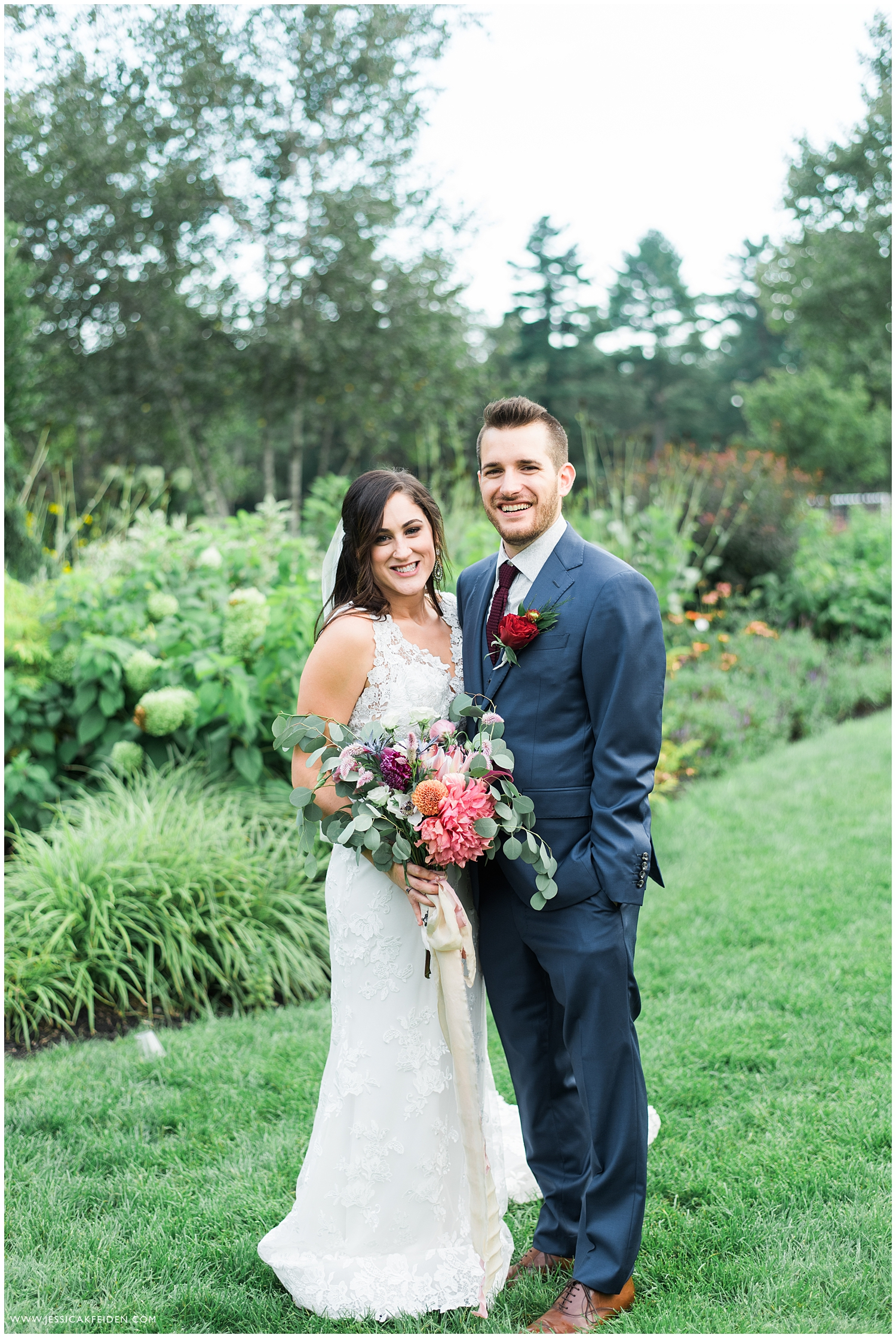 Jessica K Feiden Photography_Gardens at Elm Bank Wedding_0036.jpg
