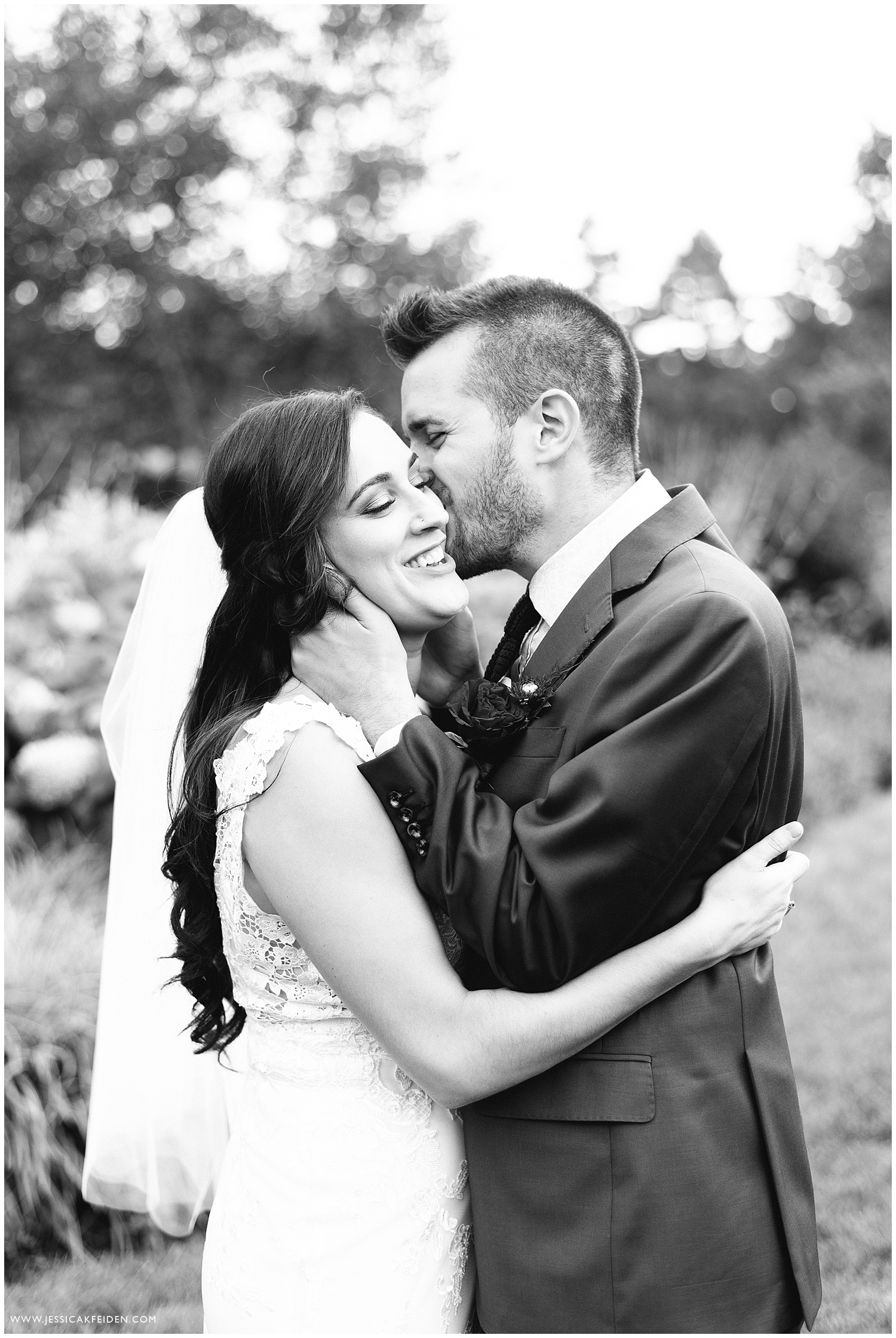 Jessica K Feiden Photography_Gardens at Elm Bank Wedding_0039.jpg