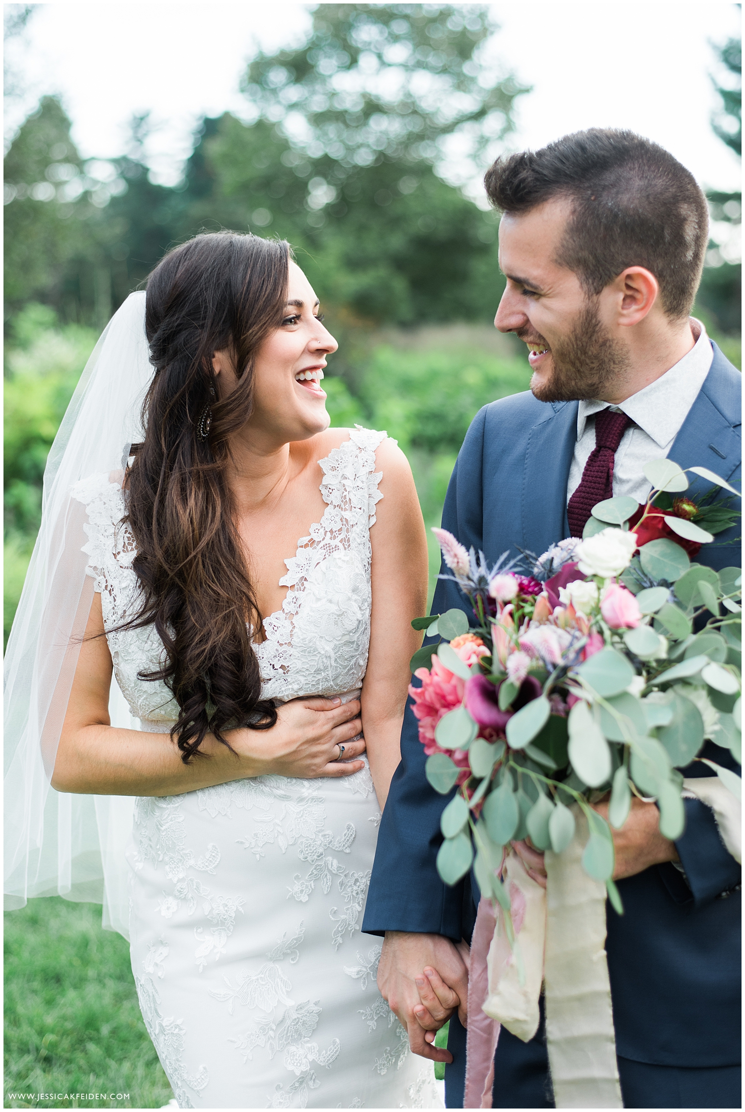 Jessica K Feiden Photography_Gardens at Elm Bank Wedding_0042.jpg