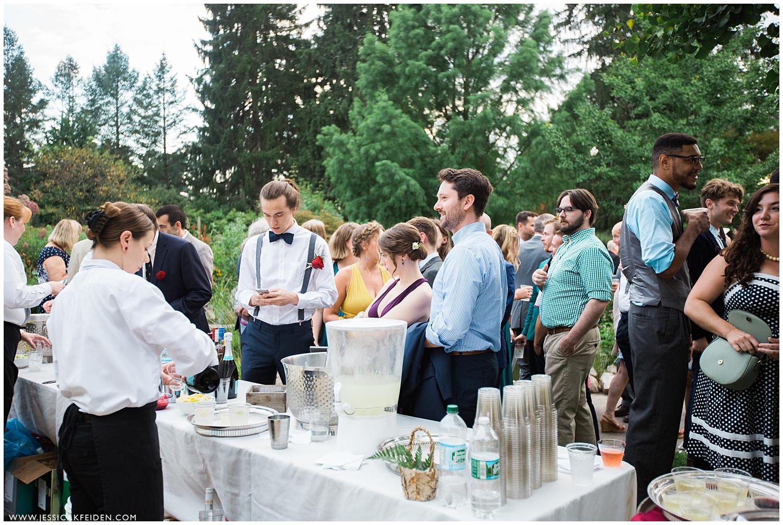 Jessica K Feiden Photography_Gardens at Elm Bank Wedding_0084.jpg