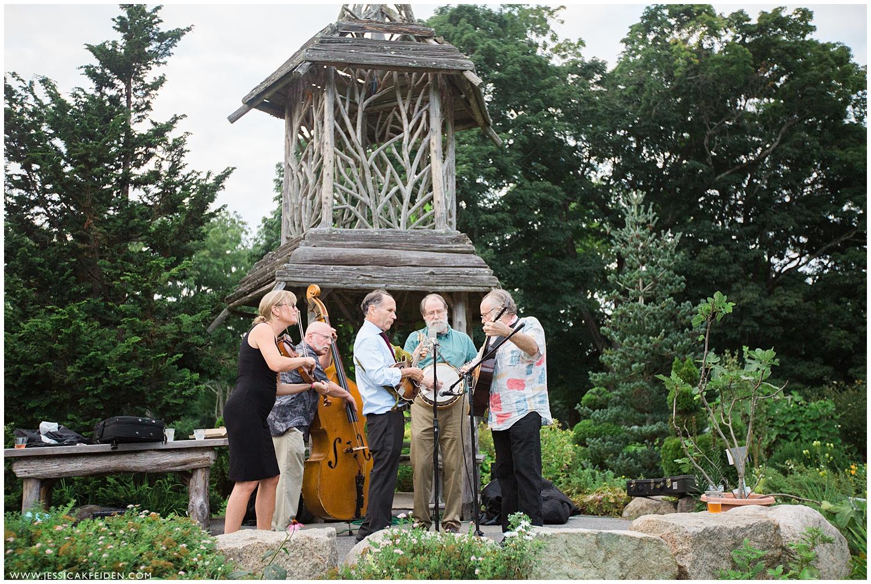 Jessica K Feiden Photography_Gardens at Elm Bank Wedding_0083.jpg