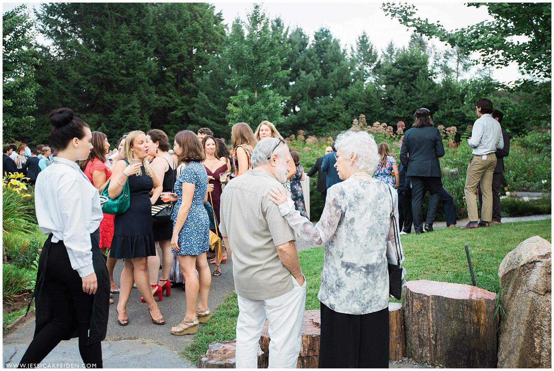 Jessica K Feiden Photography_Gardens at Elm Bank Wedding_0082.jpg