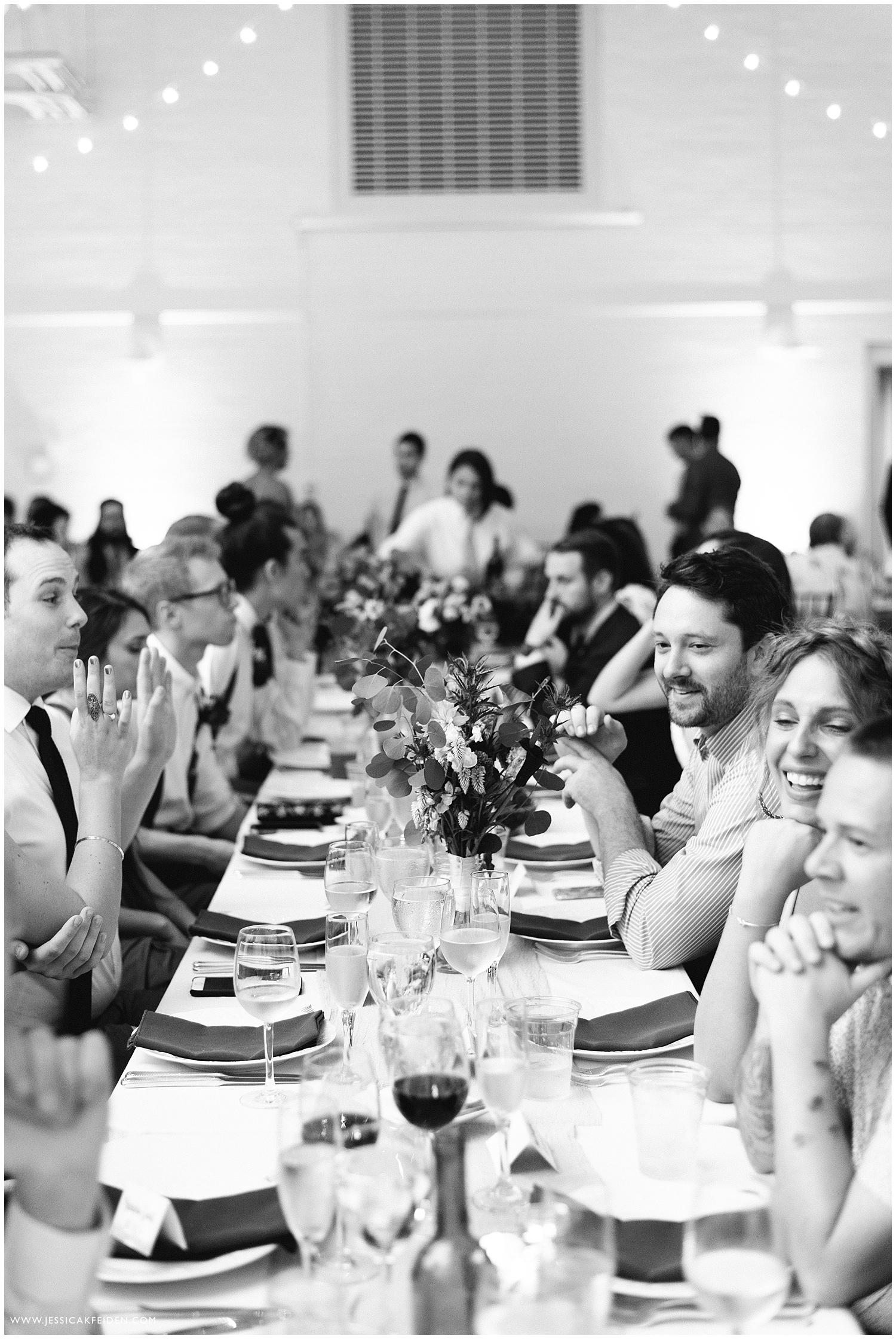 Jessica K Feiden Photography_Gardens at Elm Bank Wedding_0046.jpg