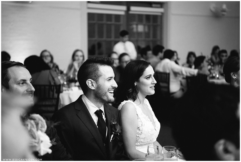 Jessica K Feiden Photography_Gardens at Elm Bank Wedding_0047.jpg