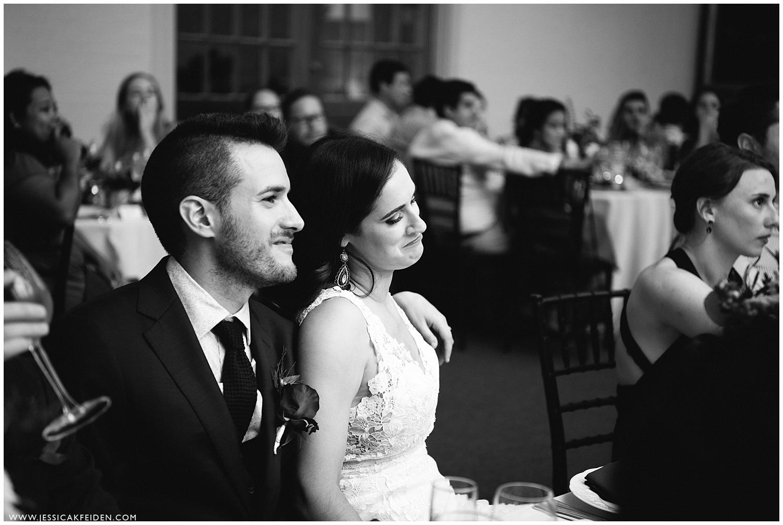 Jessica K Feiden Photography_Gardens at Elm Bank Wedding_0048.jpg