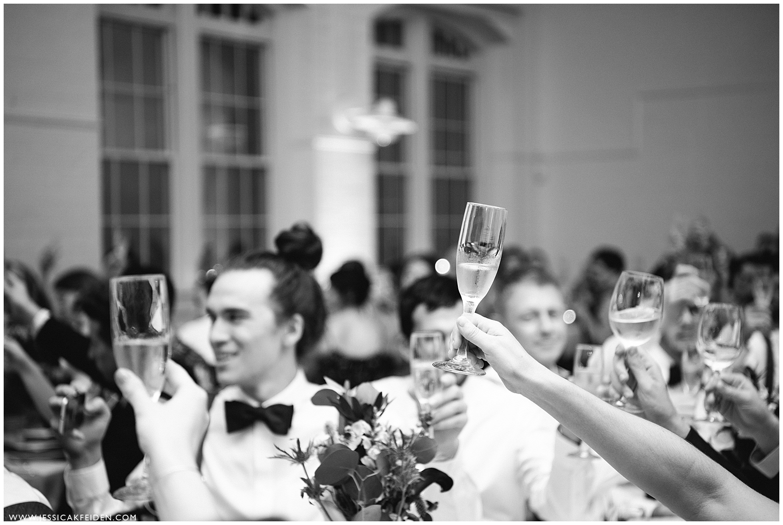 Jessica K Feiden Photography_Gardens at Elm Bank Wedding_0049.jpg