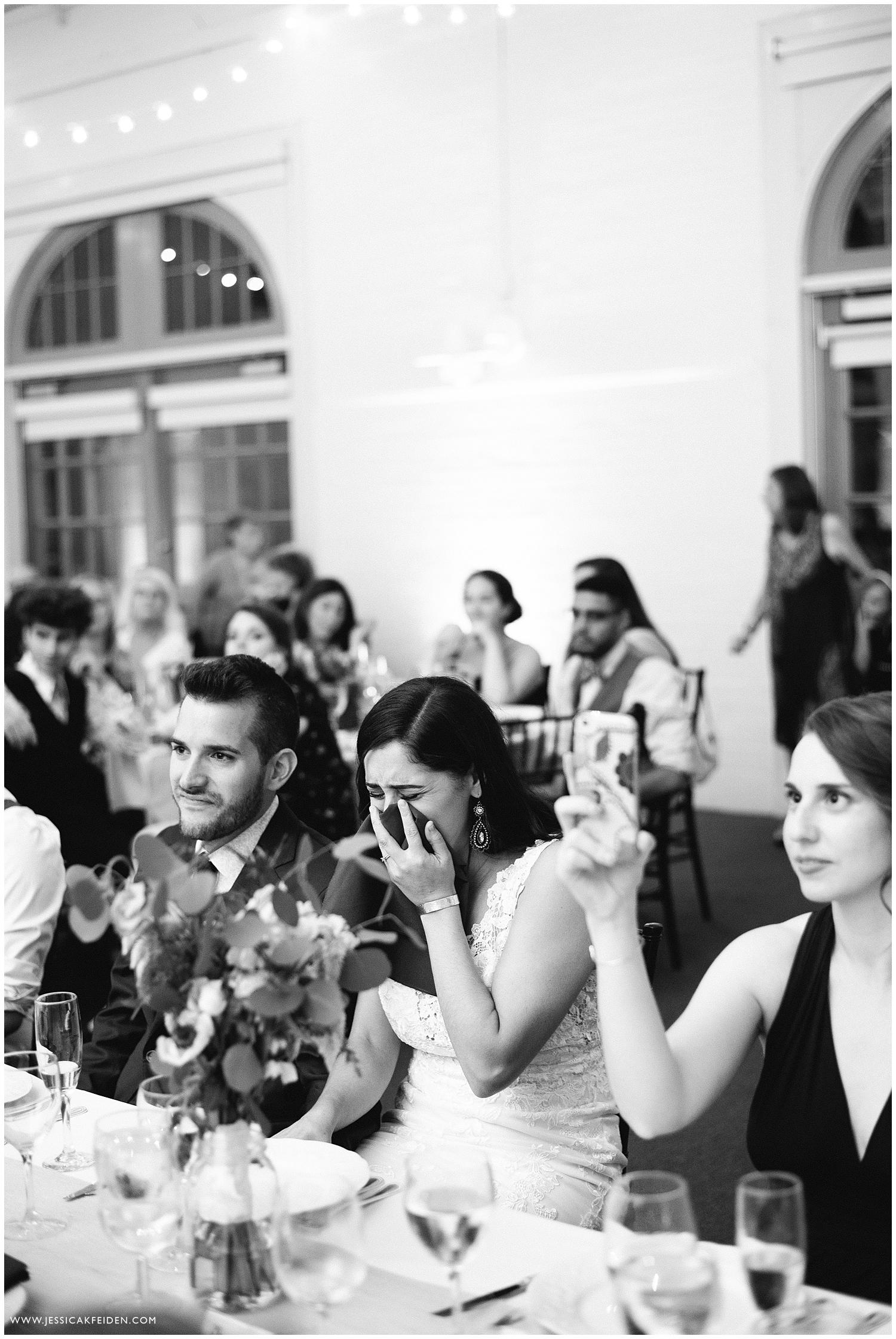 Jessica K Feiden Photography_Gardens at Elm Bank Wedding_0051.jpg