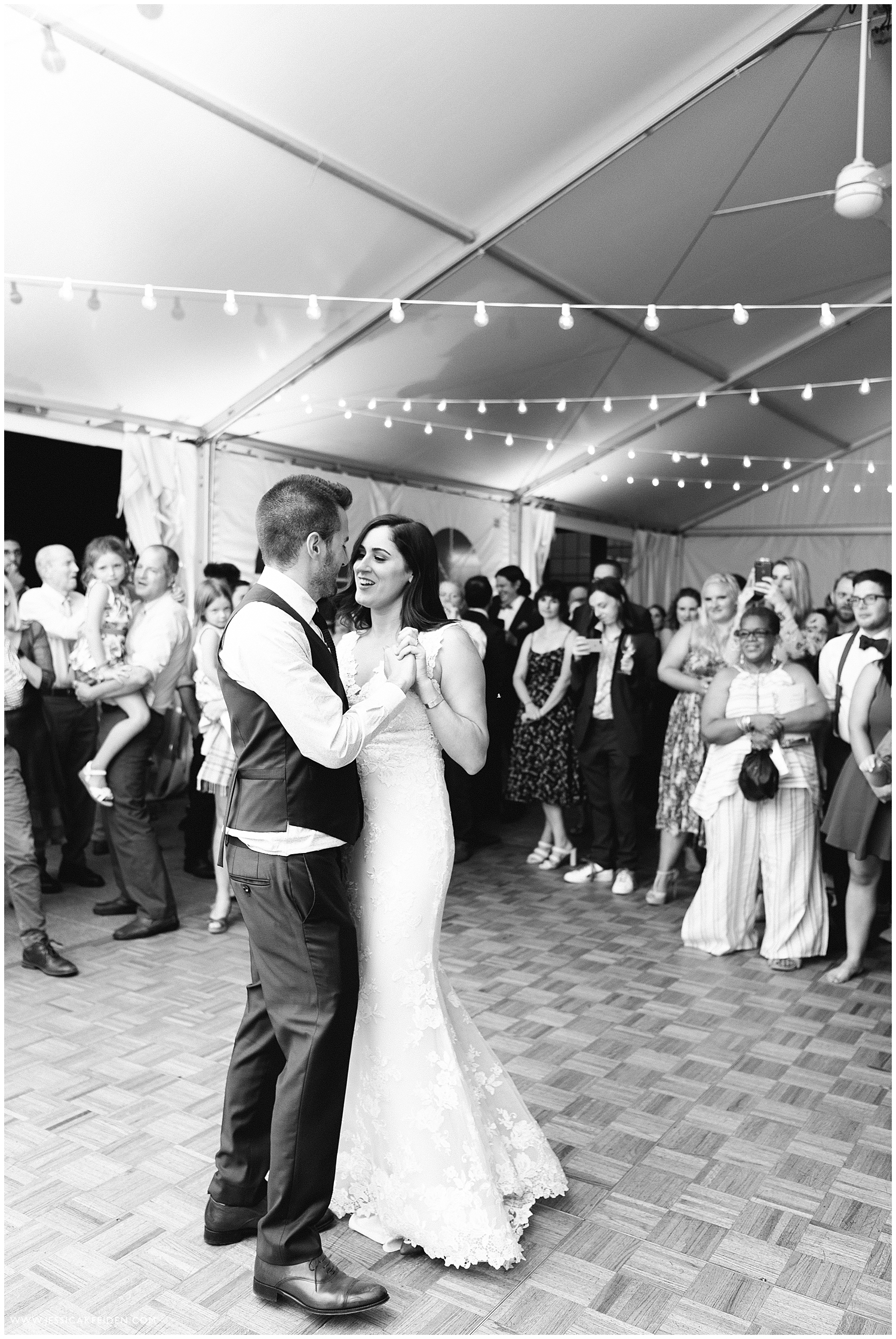 Jessica K Feiden Photography_Gardens at Elm Bank Wedding_0053.jpg