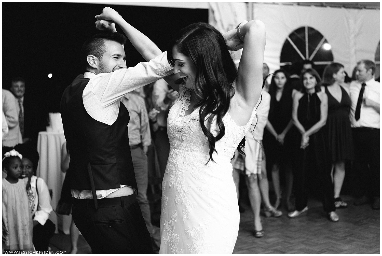 Jessica K Feiden Photography_Gardens at Elm Bank Wedding_0054.jpg