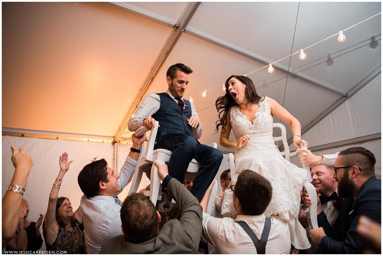 Jessica K Feiden Photography_Gardens at Elm Bank Wedding_0056.jpg
