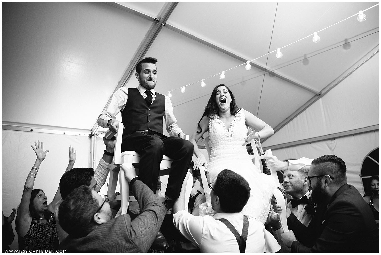 Jessica K Feiden Photography_Gardens at Elm Bank Wedding_0055.jpg