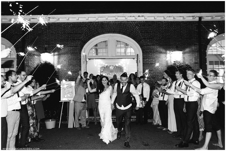 Jessica K Feiden Photography_Gardens at Elm Bank Wedding_0061.jpg