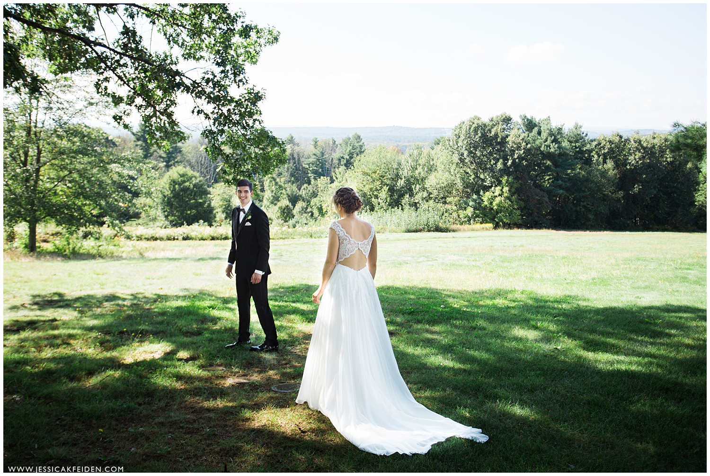Jessica K Feiden Photography_The Fruitlands Museum Wedding_0074.jpg