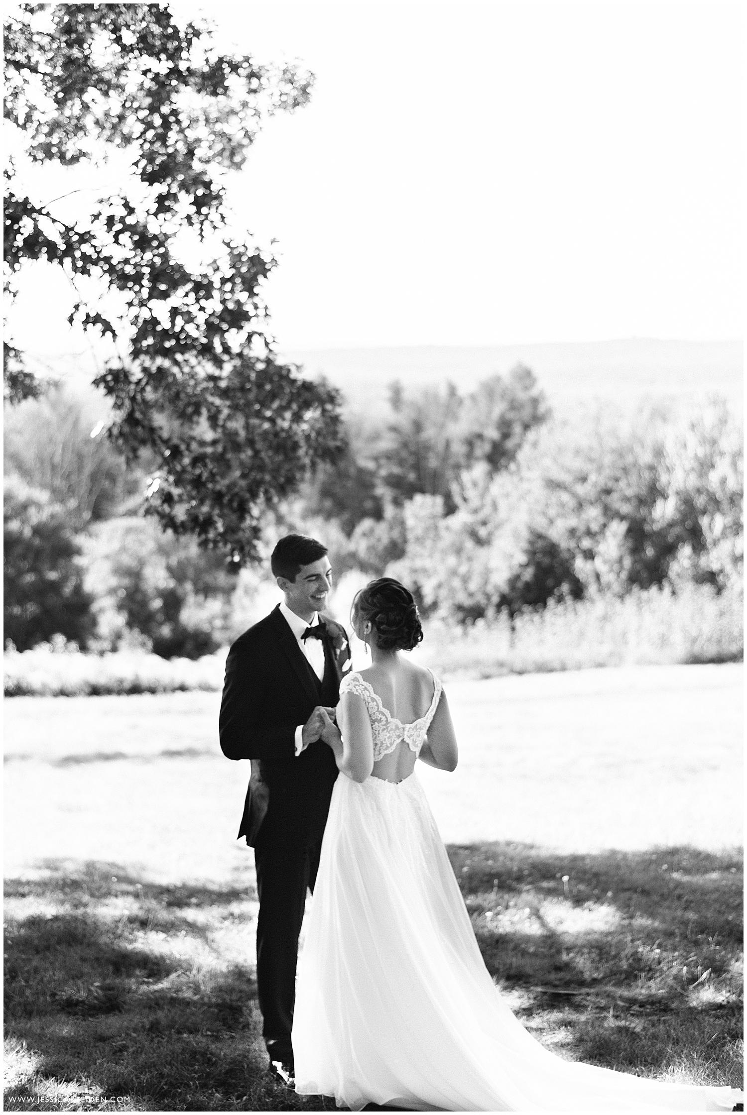 Jessica K Feiden Photography_The Fruitlands Museum Wedding_0016.jpg