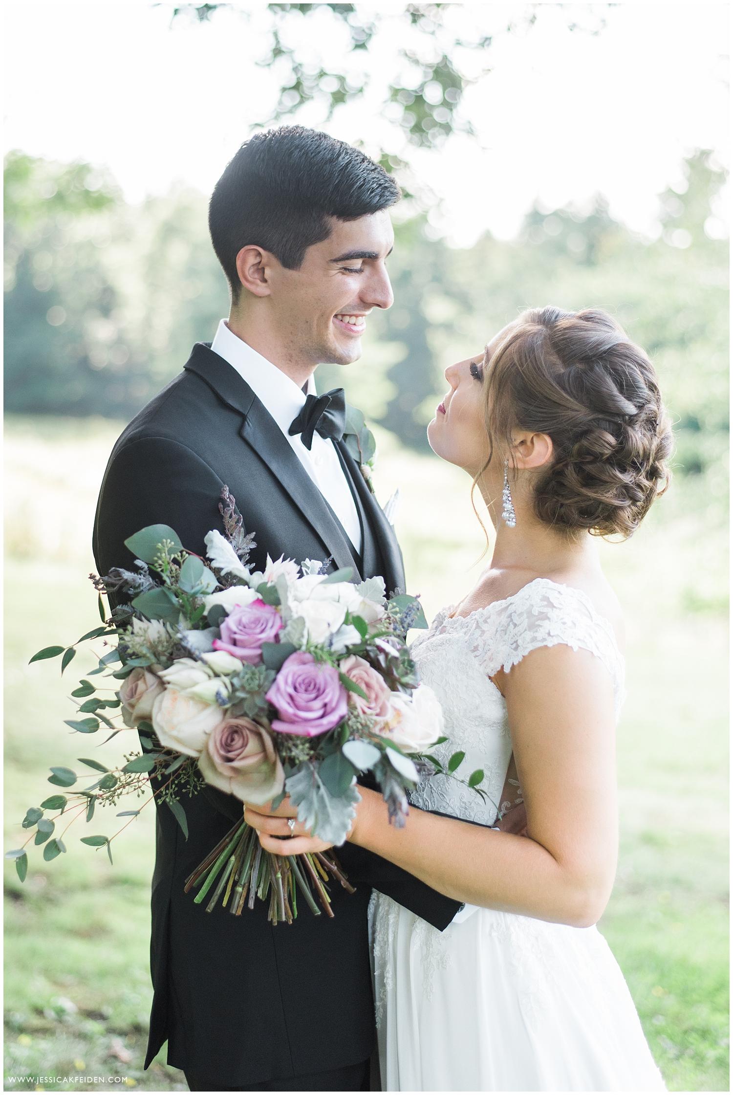 Jessica K Feiden Photography_The Fruitlands Museum Wedding_0017.jpg