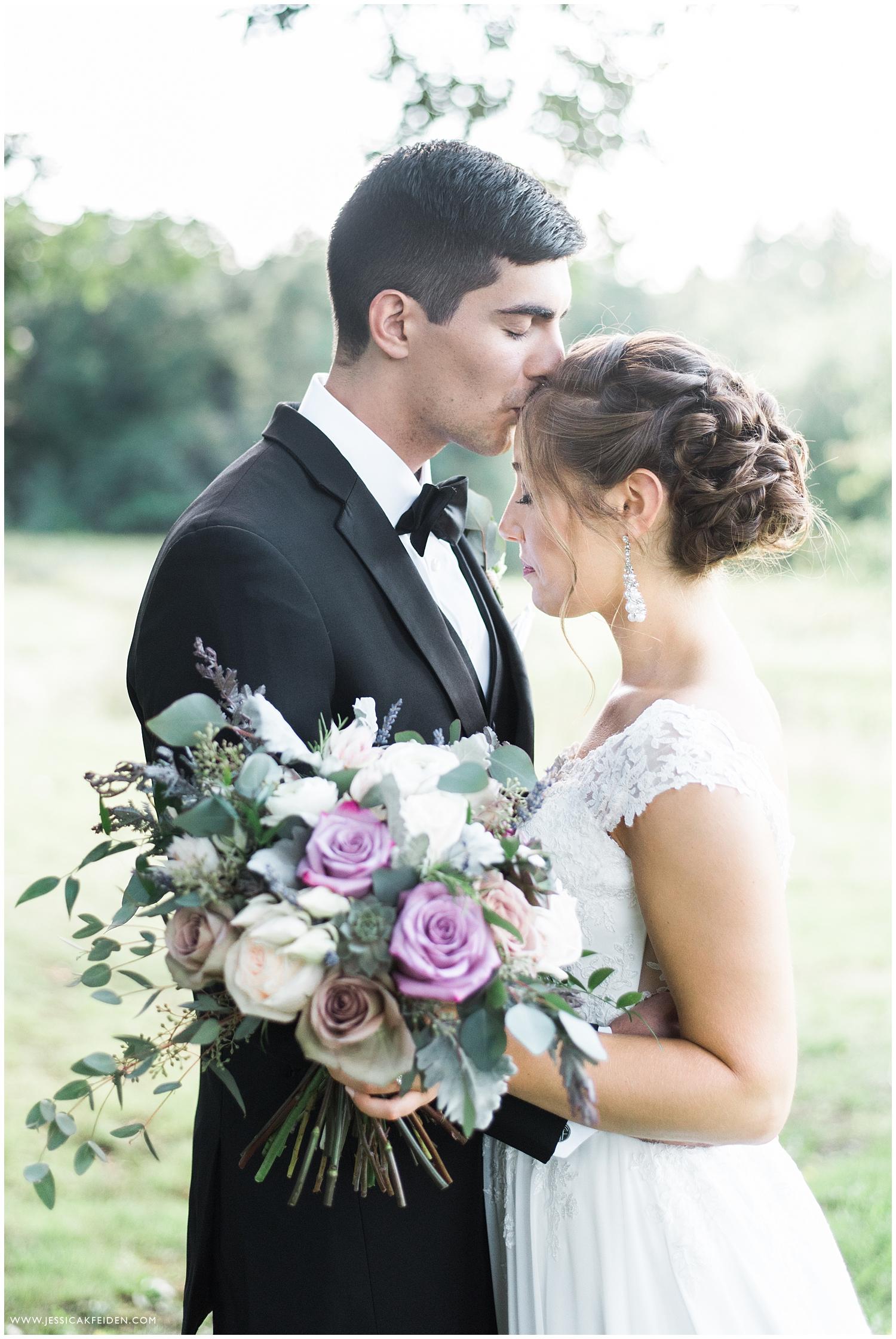 Jessica K Feiden Photography_The Fruitlands Museum Wedding_0018.jpg