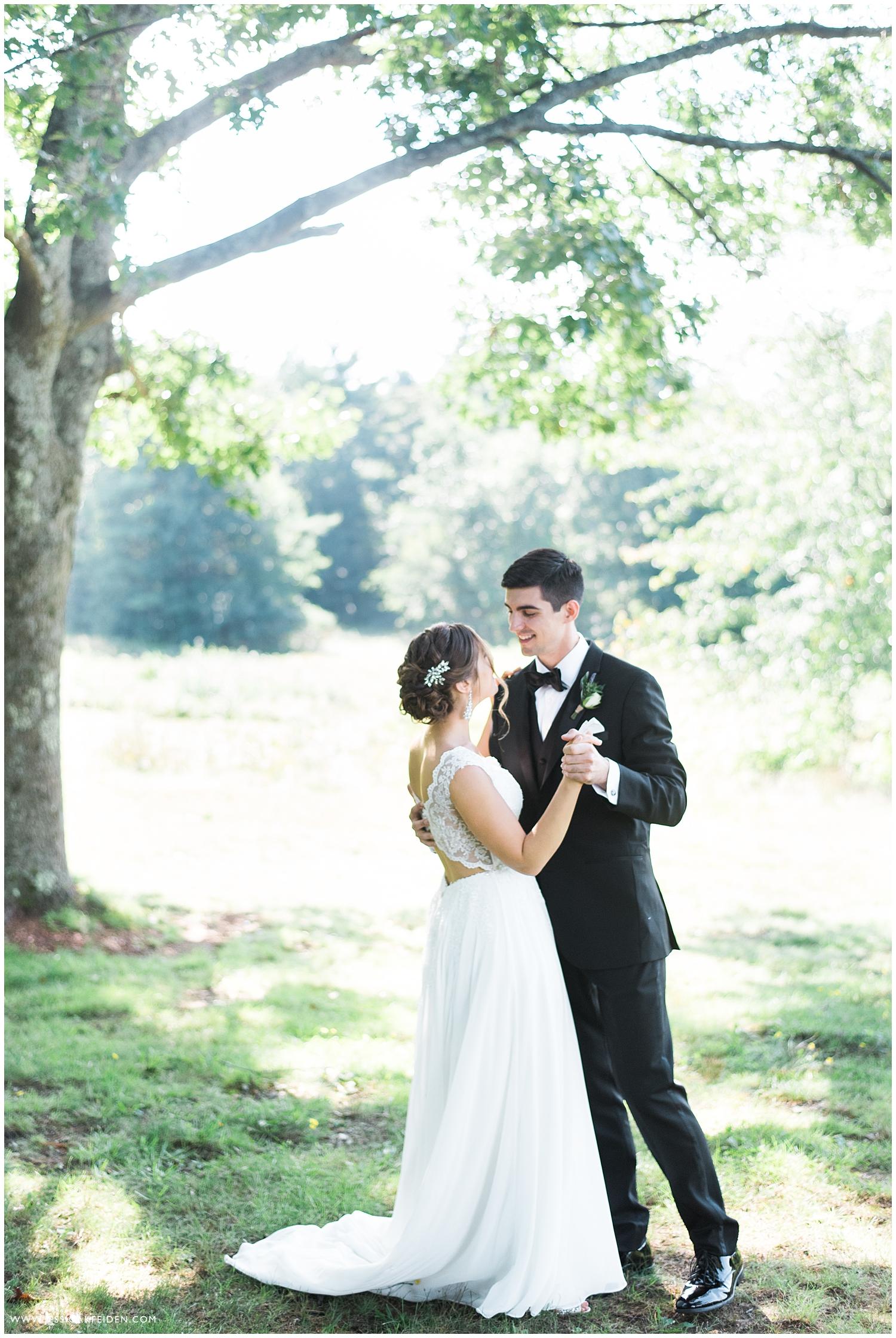 Jessica K Feiden Photography_The Fruitlands Museum Wedding_0023.jpg