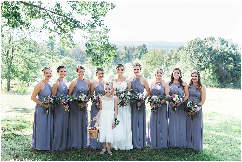 Jessica K Feiden Photography_The Fruitlands Museum Wedding_0027.jpg