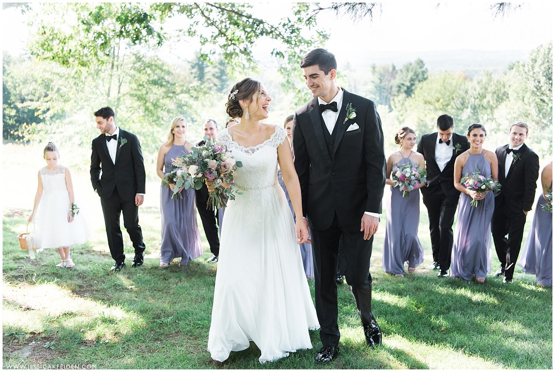 Jessica K Feiden Photography_The Fruitlands Museum Wedding_0031.jpg